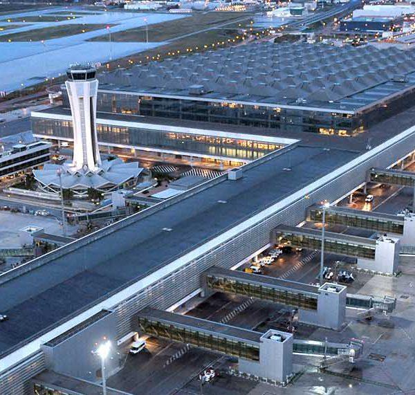 malaga-airport