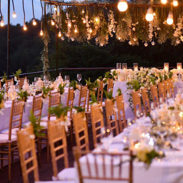 Wedding Planning on the Costa del Sol