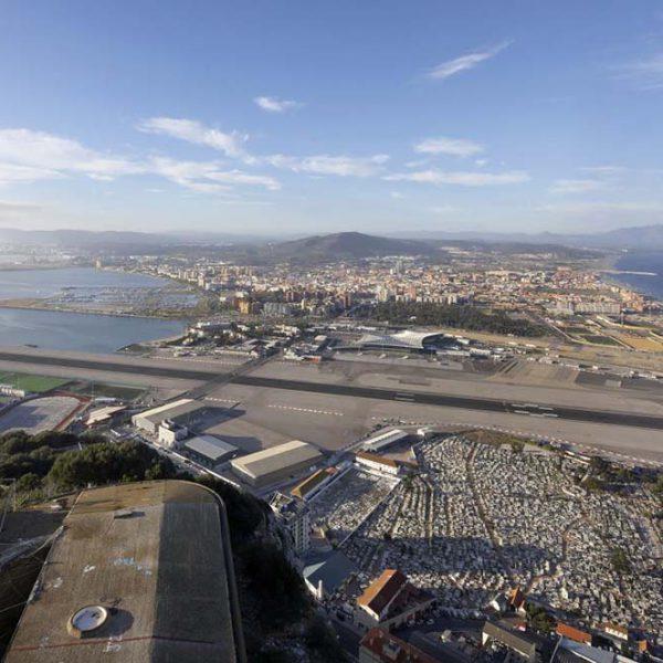 Gibraltar_Terminal_