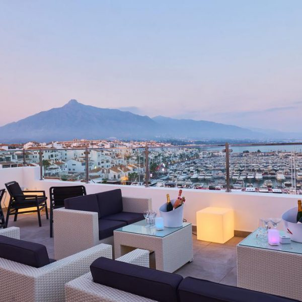 Benabola Hotel and Apartments Airport Transfers